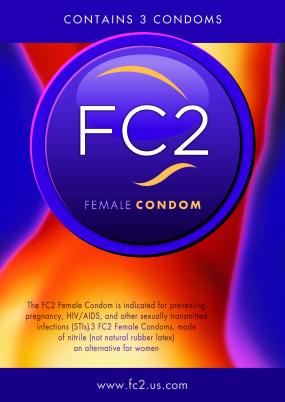 092311_FC2 PkgE1_KL_2_FNLK1a